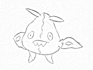 Pokemon-Day 4