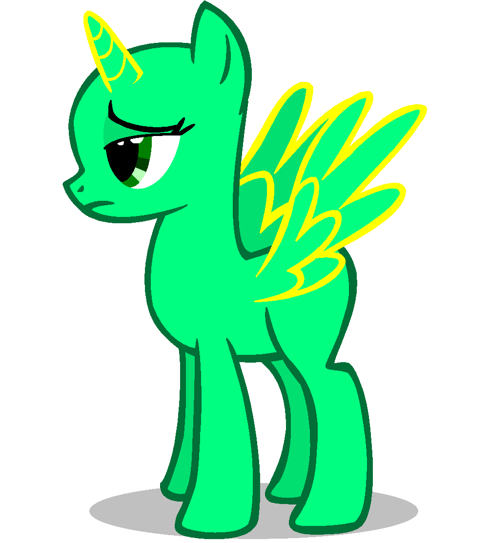 Image Result For Galaxy Pegasus Coloring