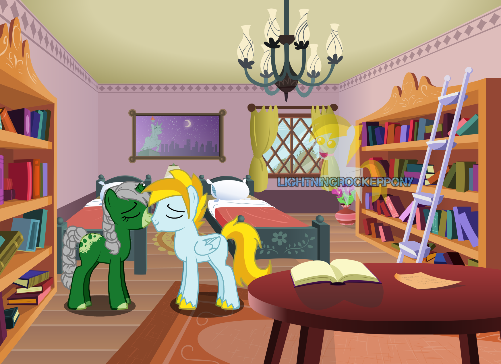 pony chat rooms Ponytopianet - my little pony chat roleplay maintenance the site is currently undergoing maintenance the following reason has been added.