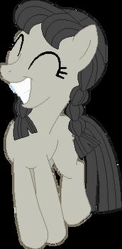 [DOLL] Equalized Octavia Melody