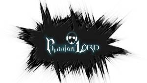 PhantomL0rd5