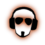 PhantomL0rd Logo