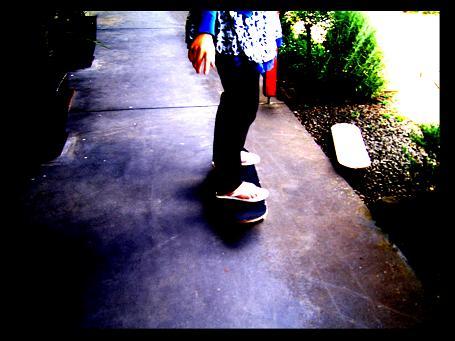 skate. by kaitlyn-emma