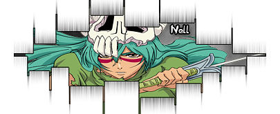 Rules and Regulations - Read Carefully Arrancar_signature__nell_by_wolf123m-d3hcr4c