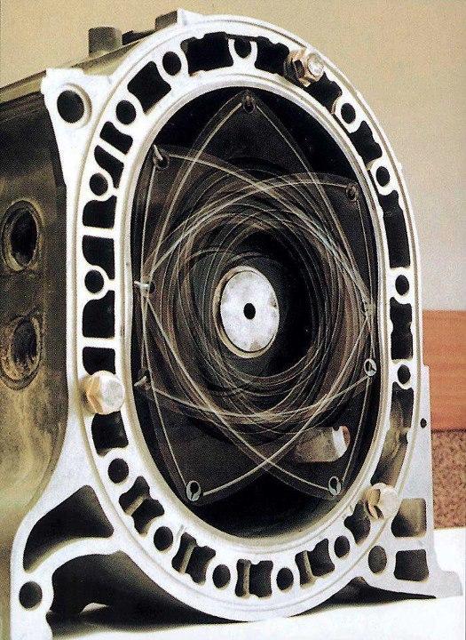 rotary engine by rotaryengine88 on deviantart