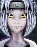 Boruto: Mitsuki