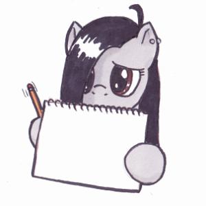 CarboniteCopy's Profile Picture