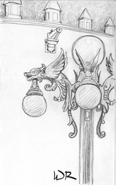 Dibujando el Mundo 3 by WichoRocker