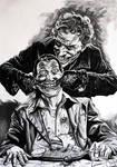 Joker, Lee Bermejo