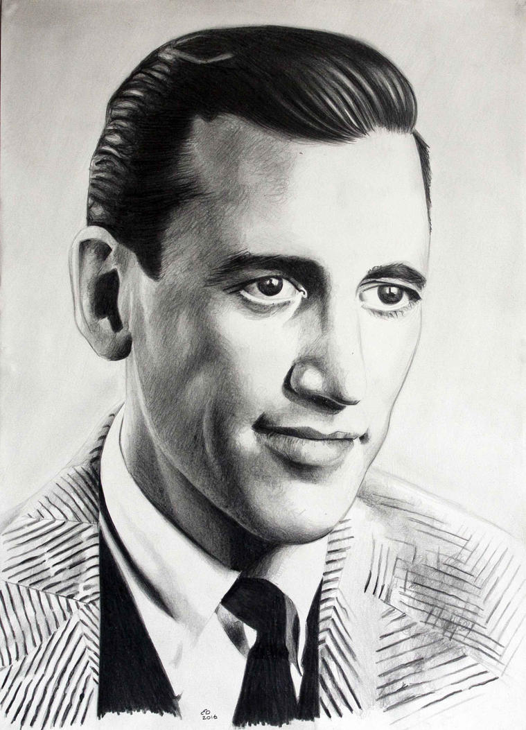 jd salinger thesis statement Get an answer for 'what could be a thesis statement to describe jd salinger in shoeless joe' and find homework help for other shoeless joe questions at enotes.