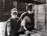 Batman and Robin 1949 Serial