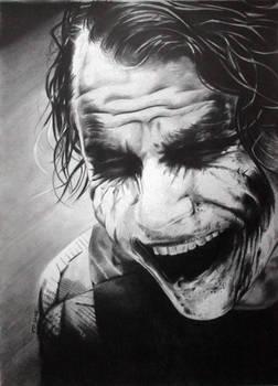 Joker TDK