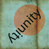 unity by FrankieBlueEyes