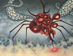 Monsanquito