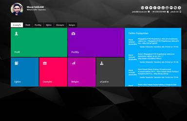JX10 Your Website v1.5