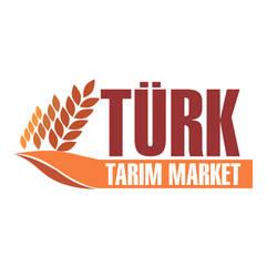 TurkTarimMarket