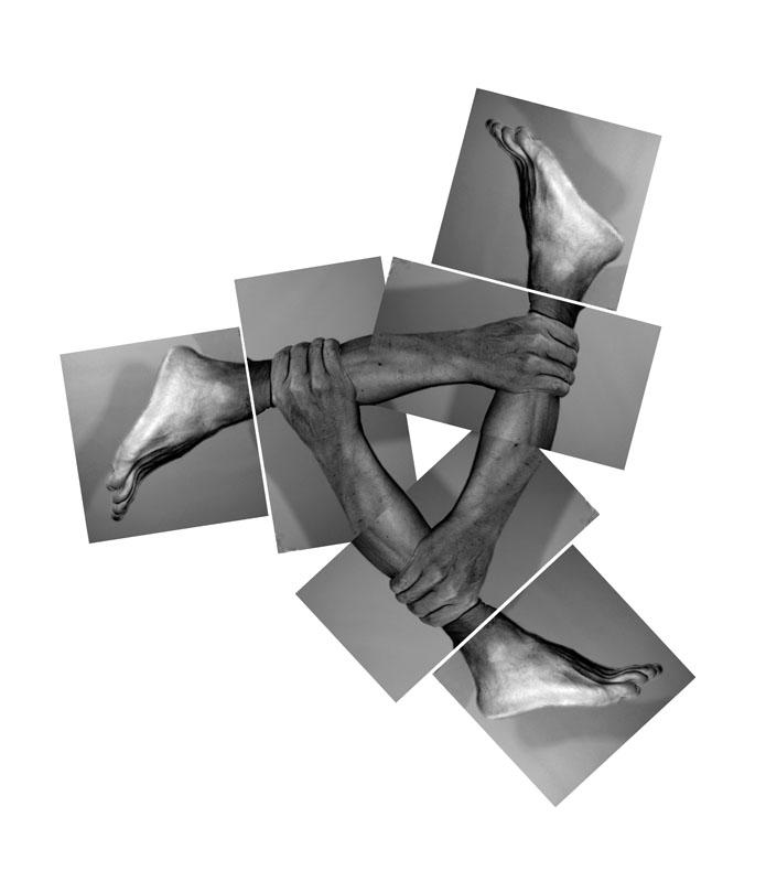 collage: tripod by i-shadow