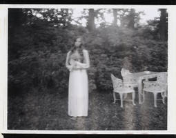 Fateful Return Polaroid 1
