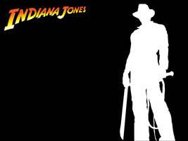 Doc. Jones by burntheashes0