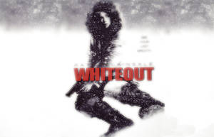 Whiteout Movie Wallpaper by burntheashes0