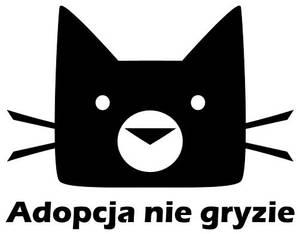 Kot logo