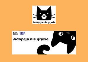 Adopcja nie gryzie