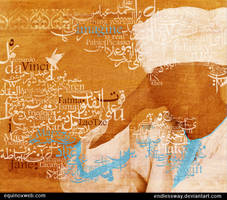 Diwan great thinkers 2 by endlessway