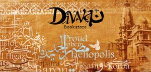 diwan Heliopolis 2 by endlessway