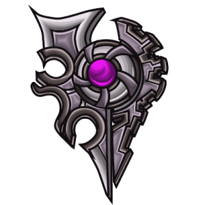 DemonStash's Profile Picture