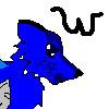 Windigo Icon by Mello2yellow