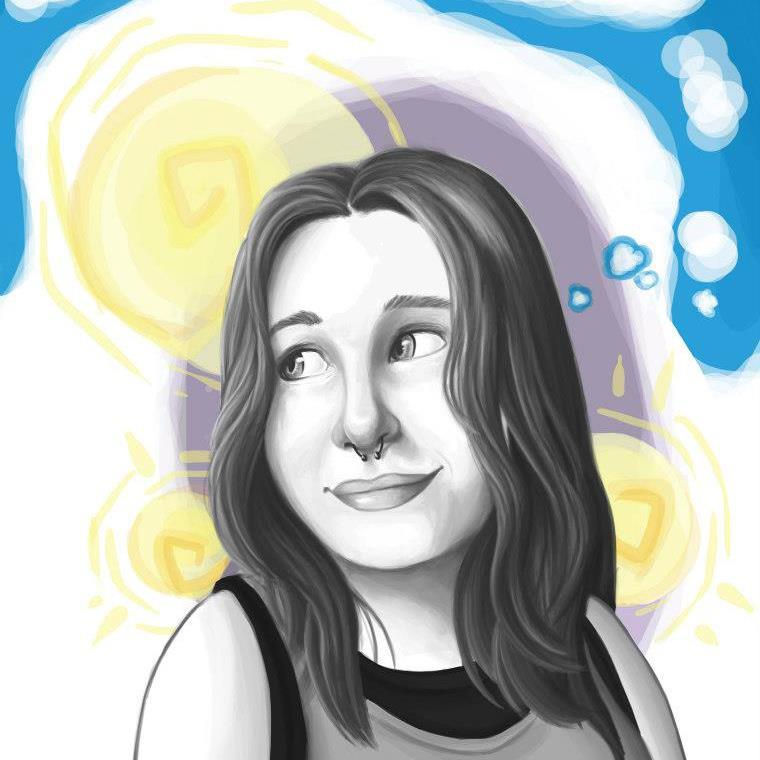 SRPortfolio's Profile Picture