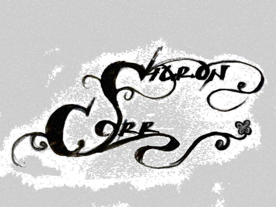 Sharon Corr logo