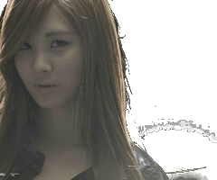 Seohyun SNSD PNG by leeaudrey