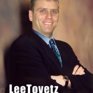 leetovetz's Profile Picture