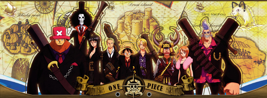 Facebook Cover Capa_facebook___one_piece_by_redribbon_leo-d5936j8