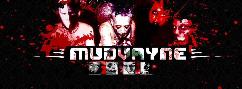Facebook Cover Mudvayne_facebook_timeline_by_redribbon_leo-d59lgrz