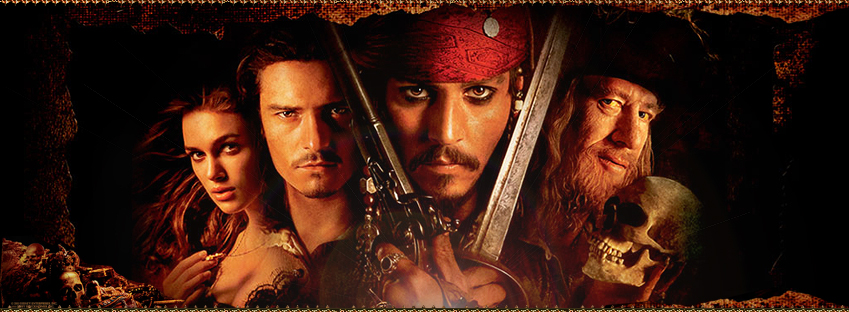 Facebook Cover Piratas_do_caribe_by_redribbon_leo-d5g53yr