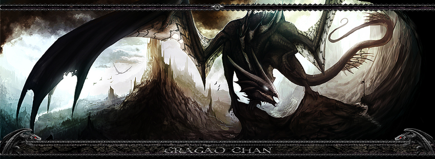 Facebook Cover Dragon_3_by_redribbon_leo-d5g542c