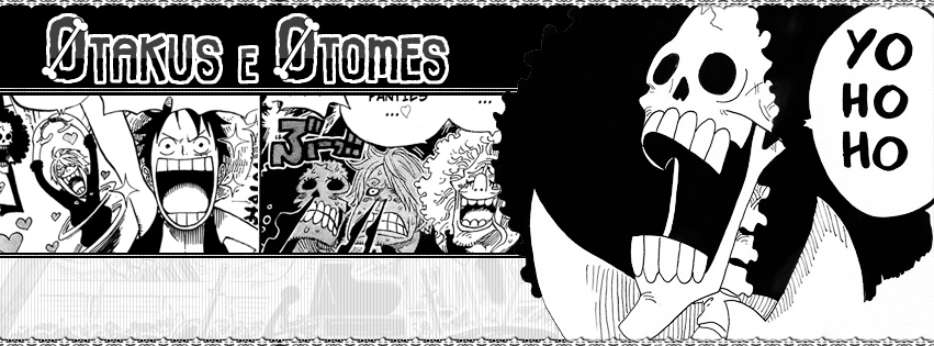 Facebook Cover Brook_one_piece_1_by_redribbon_leo-d5kkoqd