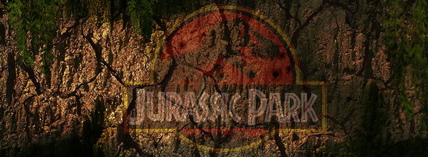 Facebook Cover Jurrasic_park_by_redribbon_leo-d5kkpnc