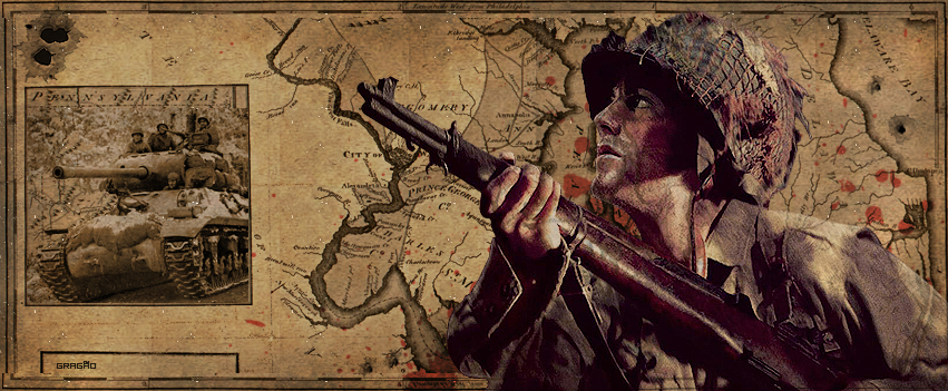 Facebook Cover Medal_of_honor_by_redribbon_leo-d5ngkx6