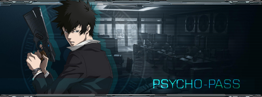 Facebook Cover Psycho_pass_by_redribbon_leo-d5ngl2l