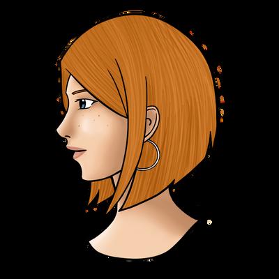 LadySlyOfCastelmore's Profile Picture