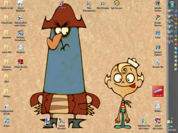 Flapjack-background by kvasir-verdandi