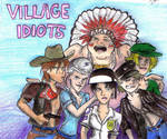 The Village Idiots