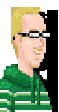 Smolb's Profile Picture