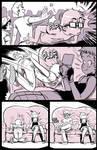 Teenie Comic 13