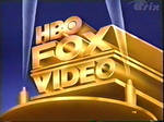 HBO-Fox Video (1991)