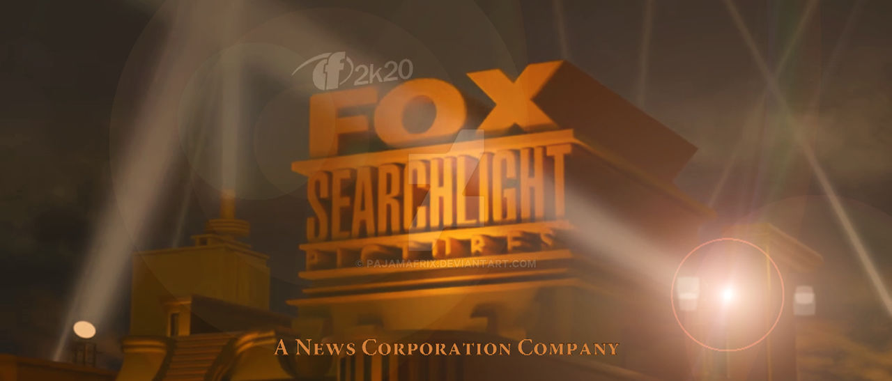 Fox Searchlight Pictures (1997) Remake