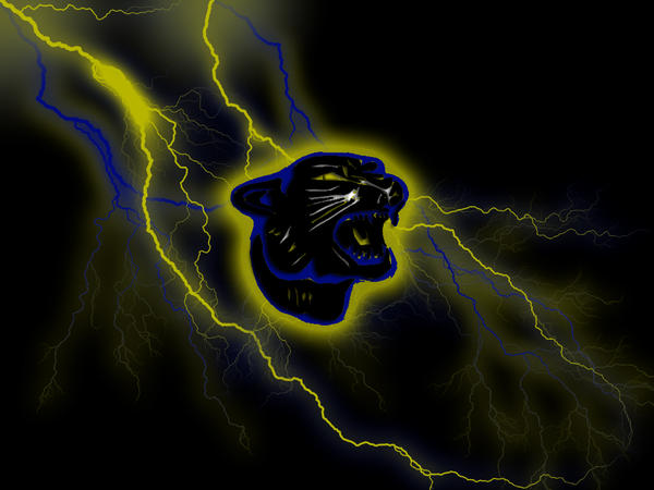 Black <b>Panther</b> Digital Art | Superheroes HD 4k <b>Wallpapers</b>